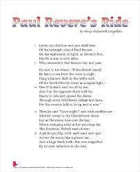 paul revere s ride book paul revere s ride