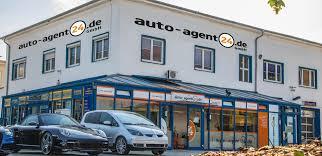 Mobile24 Haus Auto Agent24 De Fahrzeughandel Und Werkstatt