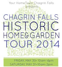 it u0027s spring time for the historic home and garden tour your