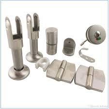 Toilet Partition Hardware Door Bucks Definition U0026 1024 Knotty Alder Garage Entry With 1