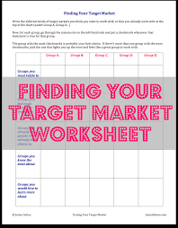 points promotion worksheet free worksheets library download and