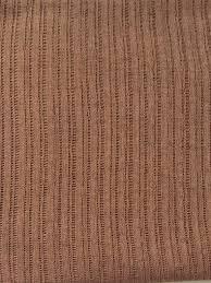 sweater knit fabric camel brown lightweight sweater knit fabric boho fabrics