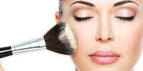 Houston Makeup Classes Plano Tx Makeup Classes Events Eventbrite
