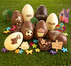 personalized easter eggs personalized easter eggs images