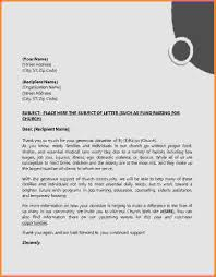 business letter template word sales report template