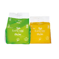 easy care deals on adult diaper buy easycare pull up diaper s for adults