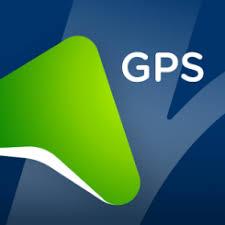 gps apk mappy gps free 5 7 0 10 apk obb data mappy