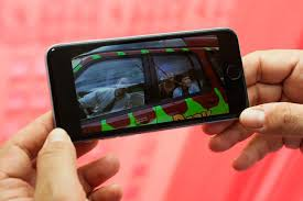 cnet best black friday phone deals 2016 apple iphone 6 review cnet