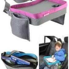 siege enfant v o siège citylite sièges cars et cars