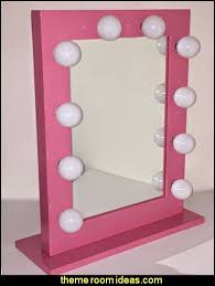 theme mirror decorating theme bedrooms maries manor
