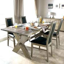 clearance dining room sets clearance dining table and chairs dining furniture showcase
