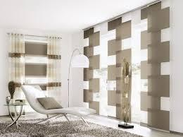 vorhänge wohnzimmer ideen für wohnzimmer gardinen mxpweb