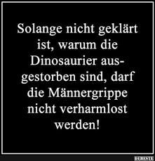 warum spr che solange nicht geklärt ist warum die dinosaurier ausgestorben