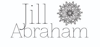 the studios u2014 jill abraham