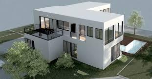 por que casas modulares madrid se considera infravalorado tu casa prefabricada de hormigón obox original y