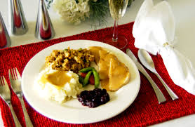 grand rapids restaurants serving thanksgiving dinner wotv4women
