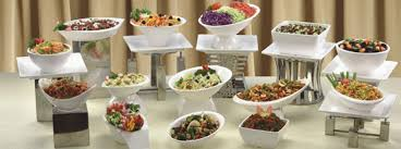 serving trays horeca products servewell household appliances