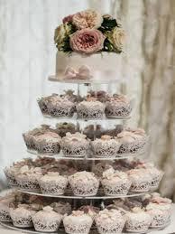 wedding cupcake tower wedding cupcake tower rimmas cakes perth rimmas cakes perth
