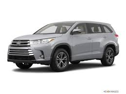 toyota highlander base price 2017 toyota highlander prices incentives dealers truecar