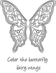free butterfly printable u0026 silhouette software