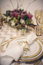 New Year S Eve Wedding Table Decorations by 50 Best New Year U0027s Eve Wedding Ideas Images On Pinterest New