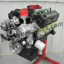 ford truck crate motors cncraceengines com crate engines cncraceengines com