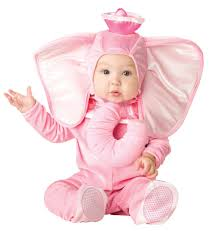baby costumes for halloween baby halloween costumes the idea room