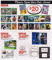 best us xbox one s black friday deals the ultimate guide to black friday 2016 all the best deals and