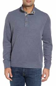 men u0027s sweaters nordstrom