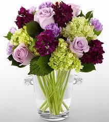 vera wang flowers eloquent bouquet by vera wang flower co