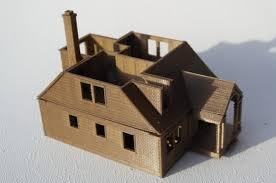 architektur modellbau shop modellbau bit software schweiz 3d druckerzentrum gäu