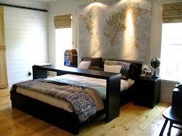 Ikea Bedroom Sets For Kids Ikea Bedroom Sets For Teenagers Lovely Teen Furniture