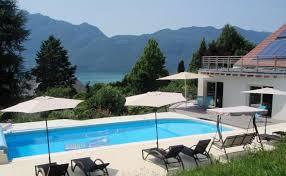 chambre hote avec piscine chambres d hôtes aix les bains tresserve au bord du lac du bourget