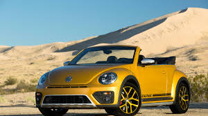 bug volkswagen 2016 2016 beetle dune convertible road test with photos specs and pricing