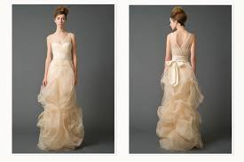 nordstroms wedding dresses vera wang bridal gown for nordstrom wedding suite