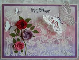 pretty birthday cards u2013 gangcraft net