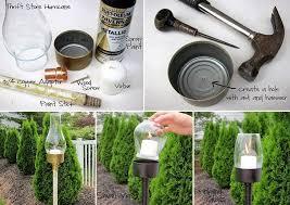 come creare un giardino fai da te lioni giardino fai da te la casa delle idee