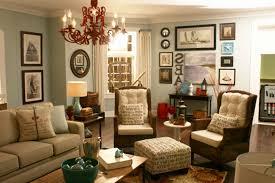 Better Homes And Gardens Interior Designer Extraordinary Decor