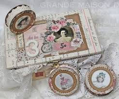 Shabby Chic Projects by 710 Best Shabby Chic Images On Pinterest Crafts Vintage Shabby