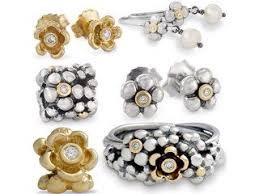 gillett s jewelers 49 best pandora descatalogados raros de encontrar images on