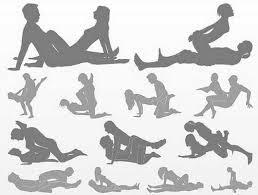 cara bercinta dan posisi seks yang disukai pria wanita obatroso com