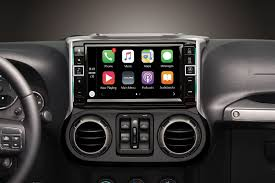 jeep wrangler navigation system free shipping on alpine i109 wra jeep wrangler in dash restyle