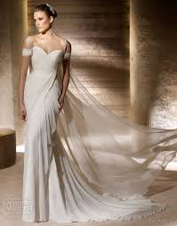 san wedding dresses san wedding dresses 2012 advance bridal collection