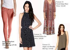 Maternity Clothes For Less Maxi Dress