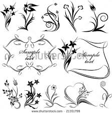 crown n name tattoo design photo 3 2017 real photo pictures