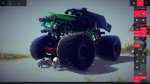 images of grave digger monster truck grave digger monster truck spiderling forums
