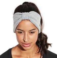 headbands for women ear warmers headbands best price guarantee at s