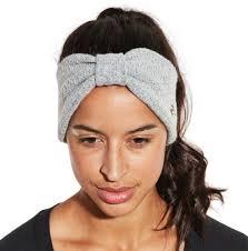headband ear warmer ear warmers headbands best price guarantee at s
