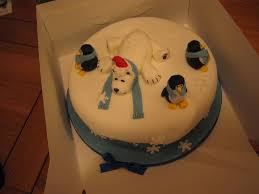 Christmas Cake Decorations Pinterest by 244 Best Cupcakes And Candies Images On Pinterest Candies