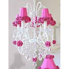 Chandeliers With Lamp Shades Chandelier Lamp Shades Light Fixtures Crystal Chandeliers